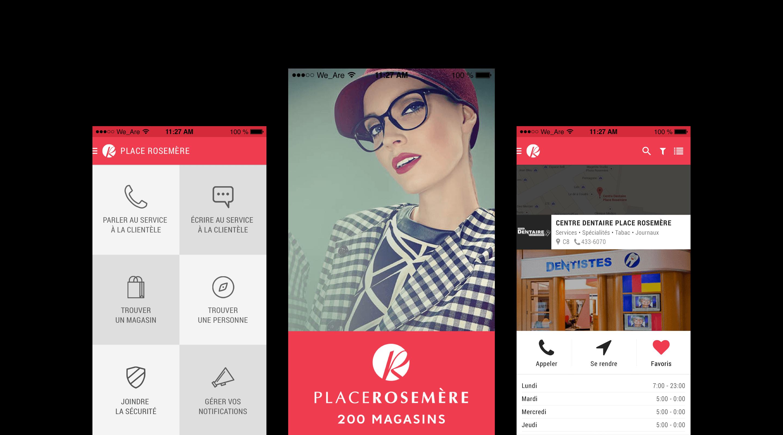 place_rosemere_presentation